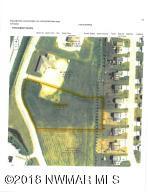 1202 Vanrooy Drive, Thief River Falls, MN 56701