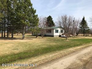 7852 Town Rd 105 Road, Loman, MN 56654