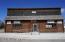 115 Main Street W, Kelliher, MN 56650