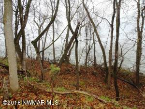 TBD Ottertail point Road, Cass Lake, MN 56633