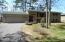 2285 Carol Drive NE, Bemidji, MN 56601