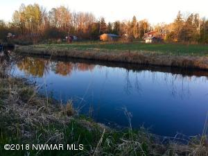 Lot 19 Torgersonville Lane NE, Waskish, MN 56650