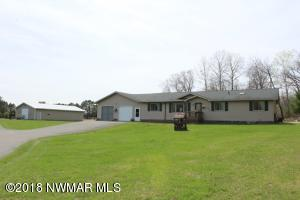 485 MN-64 Highway, Akeley, MN 56433