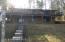 13355 Arcadia Court NE, Bemidji, MN 56601