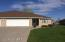 1123 Norton Circle, Crookston, MN 56716