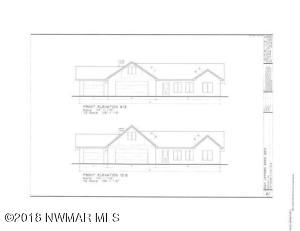 6101 Balsam Road NW, Bemidji, MN 56601