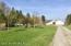 2170 Stanton Drive NW, Baudette, MN 56623