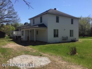 400 Roosevelt Road SW, Bemidji, MN 56601