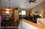 184 Quiet Majestic Lane NW, Bemidji, MN 56601