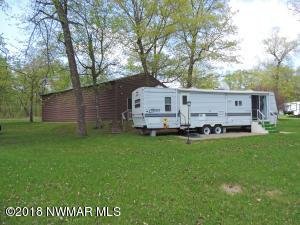 6419 Long Bow Trail NW, Walker, MN 56484