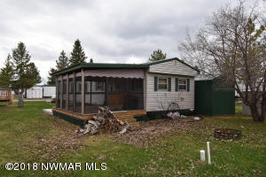 Lot 29 Warroad Estates _, Warroad, MN 56763
