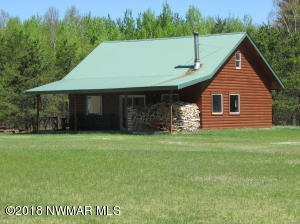 1675 53rd Avenue SW, Williams, MN 56686
