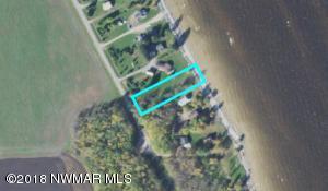 107 Sandy Shores Drive, Williams, MN 56686
