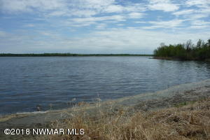 TBD Gull Lake Loop Road NE, Tenstrike, MN 56683