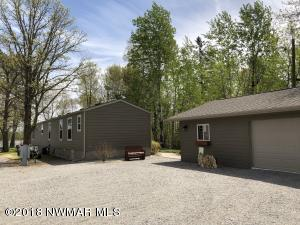 2740 Lot 6 Marina Drive NW, Baudette, MN 56623