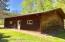 1294 Aspen Trail NW, Baudette, MN 56623