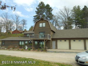 2235 Trees Lane, #49, Cass Lake, MN 56633