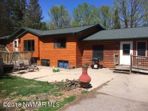 46496 County 7 Road, Gonvick, MN 56644