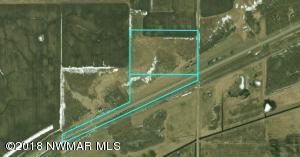 State Highway 11 Highway, Roseau, MN 56751