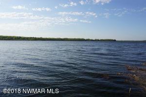 Upper Rice Lake Road, Shevlin, MN 56676