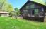 41600 Pinewood Lane, Laporte, MN 56461