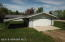610 Washington Street, SE, Warroad, MN 56763