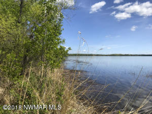 TBD County 174 Road, Northome, MN 56661