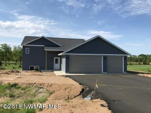 2008 Whiting Road NW, 14, Bemidji, MN 56601
