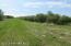 XXXX county 144 Road, Wannaska, MN 56761