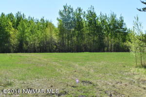 Lot 15 SW Deer Haven Road, Bemidji, MN 56601