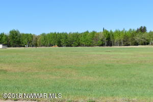 Lot 18 SW Deer Haven Road, Bemidji, MN 56601