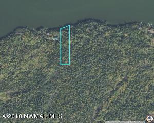 82 Oak Island, Oak Island, MN 56741