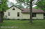 105 3rd Avenue SW, Clearbrook, MN 56634