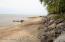 6558 Birch Beach Drive NW, Williams, MN 56686