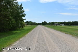 Lot 3,Bk.2 SW Deer Haven Road, Bemidji, MN 56601
