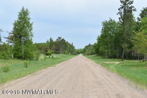 Lot 5 Bk.2 SW Deer Haven Road, Bemidji, MN 56601