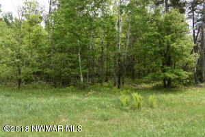 Lot 8-Bk.2 SW Hidden Meadow Lane, Bemidji, MN 56601