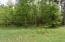 Lot 9-Bk 2 SW Hidden Meadow Lane, Bemidji, MN 56001