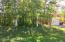 1305 Woodland Drive NW, Baudette, MN 56623