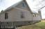 6363 Town Rd 144 Road, 144, Littlefork, MN 56653
