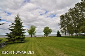 107 Sandy Shores Drive, Williams, MN 56686