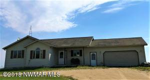 32248 County 14 Road, Badger, MN 56714