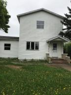 241 Summit Avenue, Blackduck, MN 56630