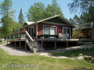 9806 Green Acres Court NE, 9, Bemidji, MN 56601