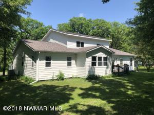 30548 330th Avenue, Roseau, MN 56751