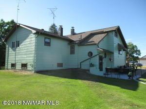 41956 Pioneer Road NE, Kelliher, MN 56650