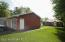 13053 Idlewild Drive NE, Bemidji, MN 56601