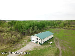 4305 MN-11 Highway, Williams, MN 56686
