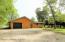 1379 Riverside Drive NW, Baudette, MN 56623