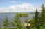 14 Brush Island, Angle Inlet, MN 56711